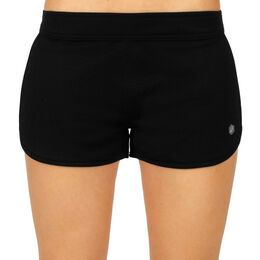 Essential Mesh Short Women