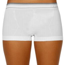 RU Panties Women