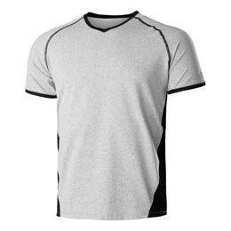 Camiseta Novak Tee