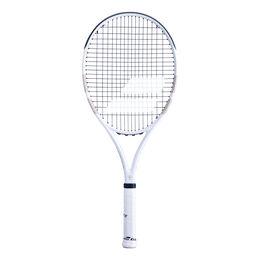 Boost Wimbledon