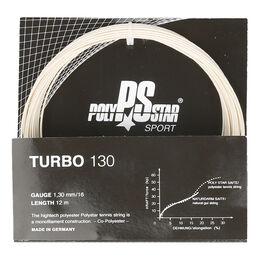 Turbo 12m natur