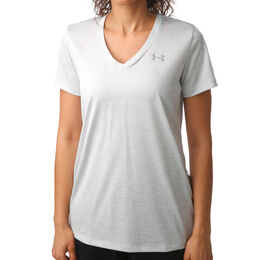 Twist Tech Tee Women