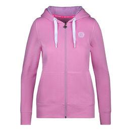 Moana Basic Jacket Women