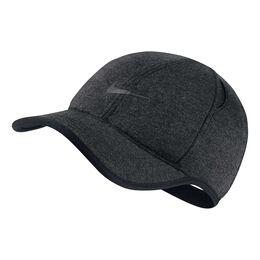 AeroBill Featherlight Cap