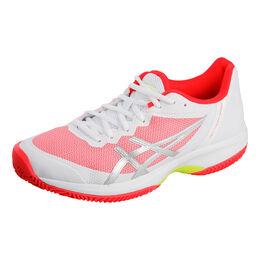 Gel-Court Speed Clay Women