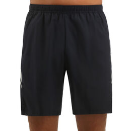 Court Dry 9in Tennis Shorts Men