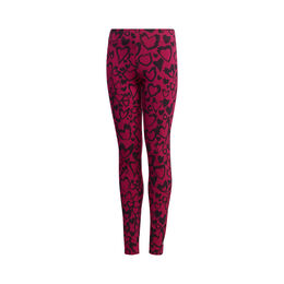 Must Have Graphic Tight Girls
