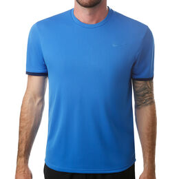 Court Dry Tennis Tee Men