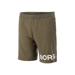 Borg Shorts