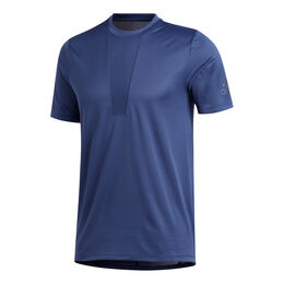 Heat Ready Training Tee Men