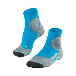 TE2 Socks Men