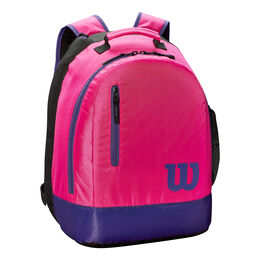 Youth Backpack pkpr