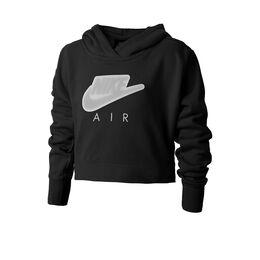Air Hoody