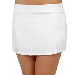 Performance Skirt 13 Women