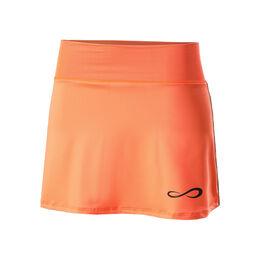 Minimal II HW Skirt