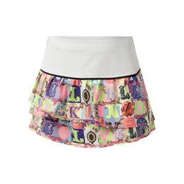 Diamond Girl Skirt