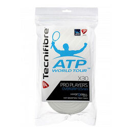 Pro Contact ATP weiß 30er