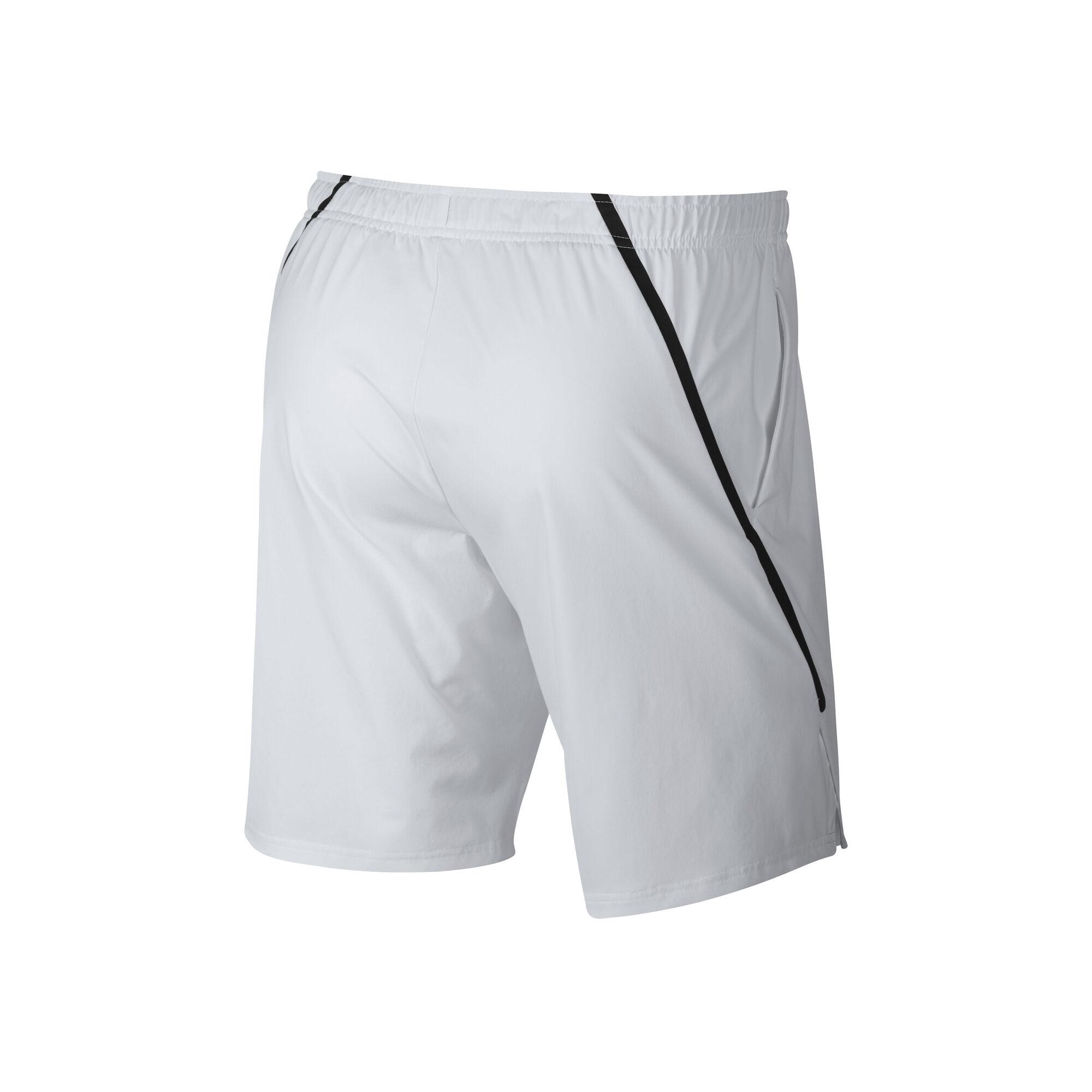 9cfcaf749c9 Nike; Nike; Nike; Nike; Nike; Nike; Nike; Nike; Nike; Nike. Court Flex Ace Tennis  Shorts ...