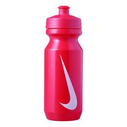 Big Mouth Bottle 2.0 22 OZ/650ml