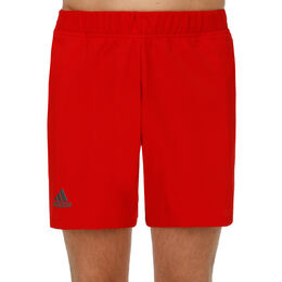 Barricade Short Men