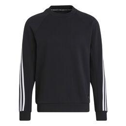 Crew Sport Must Haves Sweatshirt
