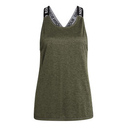 Loose Cassie Top Women