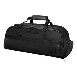 TOUR Duffle Bag large