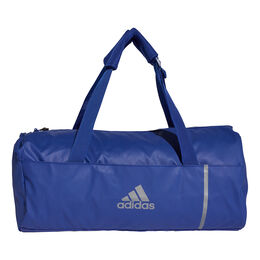 Convertible Training Medium Duffel Bag