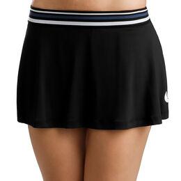Trista Skirt Women