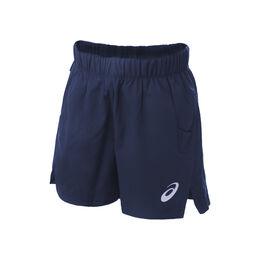 Tennis Woven 5in Short Boys
