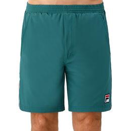 Adam Shorts Men