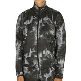 Kanoi Run Graphic Jacket Women