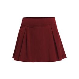 Dri-Fit Club Regular Skirt