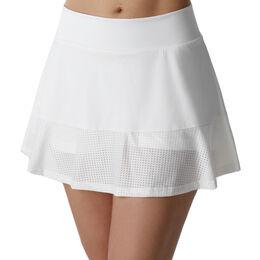 Match Skirt Women