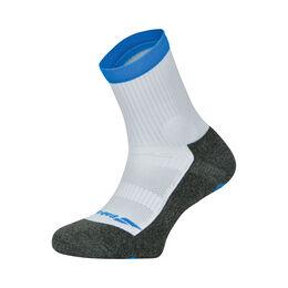 Pro 360 Tennis Socks