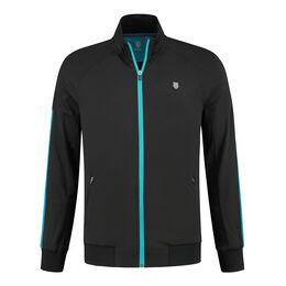 Hypercourt Advantage Jacket Men