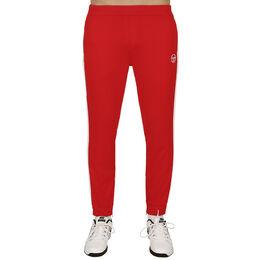 Young Line Pro Pants Men
