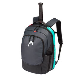 Gravity Backpack