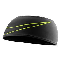 Dri-FIT Swoosh Running Headband Unisex